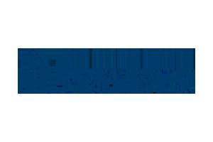 Logo Universityy of Winchester