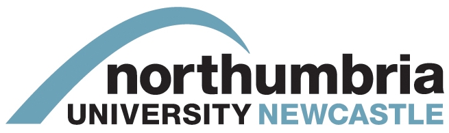 I am Northumbria Global Scholarship