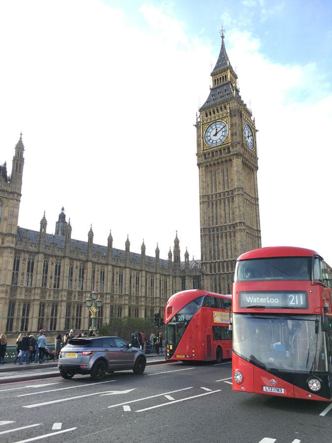 Londýn-v-Listopadu