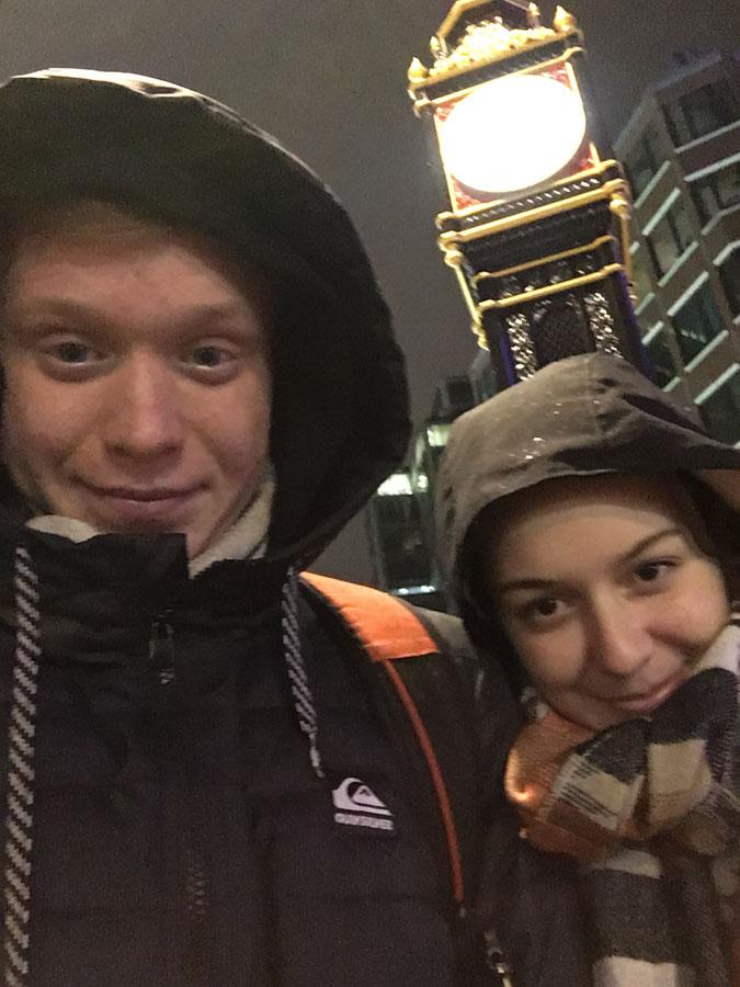 S-přítelkyní-v-Londýně