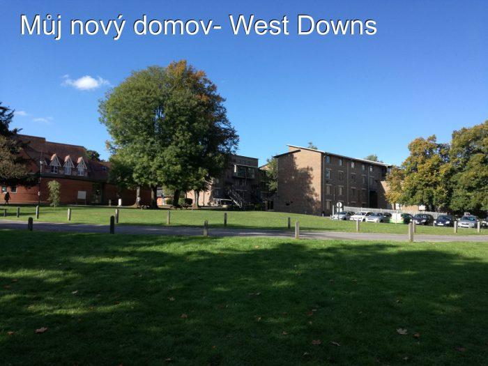 nový-domov-West-Downs