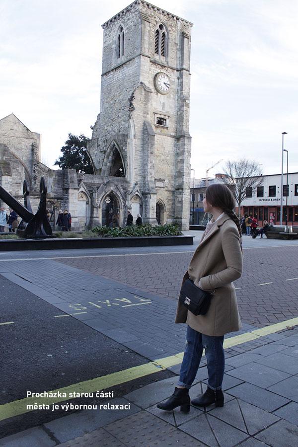 procházka-starou-částí-města
